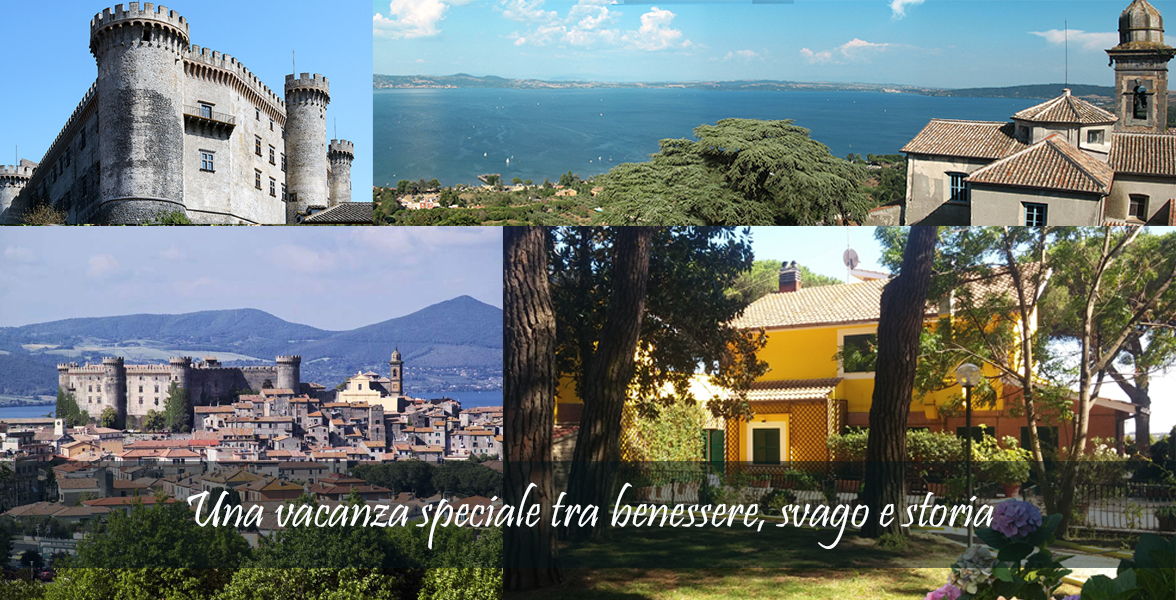 1176x600 banner vacanze in villa 9-11-16